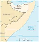 somalie-somaliland