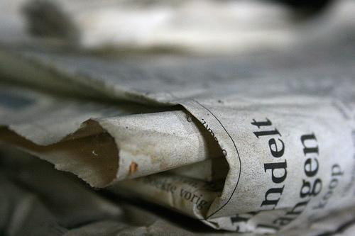 Journal- FlickR_JustLuc